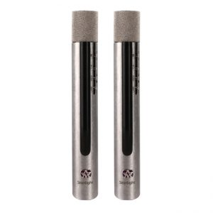 Aston Microphones Starlight Stereo Pair